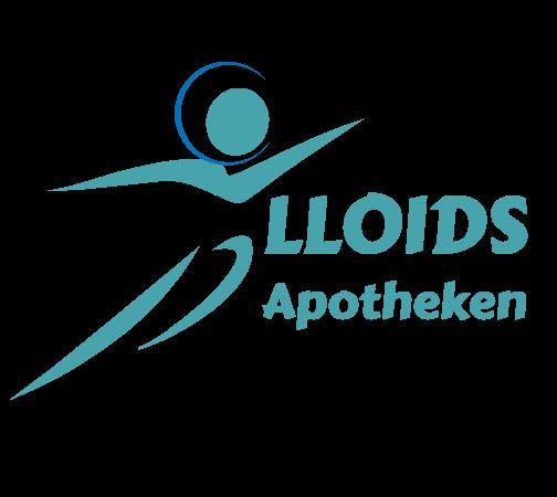 lloydsapotheken.nl